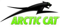 Arctic Cat Jet Ski Covers