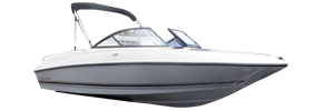 175 Bowrider Bayliner Boat Covers