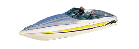 1809 Cobra Sport FZ Outboard Bayliner Boat Covers | Custom Sunbrella® Bayliner Covers | Cover World