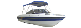 185 Bowrider Bayliner Boat Covers