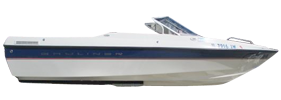194 Classic Bayliner Boat Covers