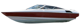 2000 Arriva Outboard Bayliner Boat Covers | Custom Sunbrella® Bayliner Covers | Cover World