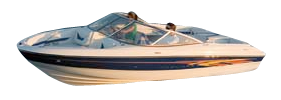 205 Bowrider Bayliner Boat Covers