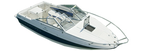 Discovery 192 Bayliner Boat Covers