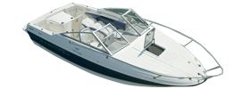 Discovery 192 Cuddy Bayliner Boat Covers
