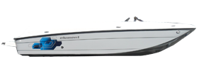 Element E21 Bayliner Boat Covers