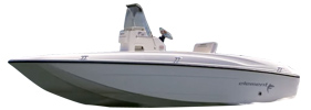 Element F18 Bayliner Boat Covers