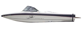 Elite Lapointe Centurion Boat Covers | Custom Sunbrella® Centurion Covers | Cover World
