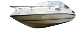 205 SL LTD Chaparral Boat Covers