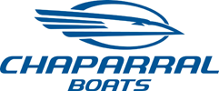 Chaparral Boat Covers