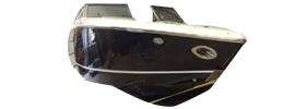 16 SE Cobalt Boat Covers