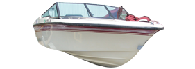 17 BR Cobalt Boat Covers
