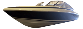 198 Cobalt Boat Covers