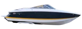 202 Cobalt Boat Covers