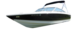 230 Cobalt Boat Covers
