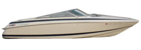 233 Cobalt Boat Covers
