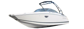 24 SD Cobalt Boat Covers