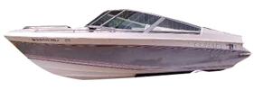 Condurre 192 Cobalt Boat Covers