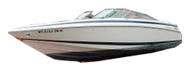 252 Cobalt Boat Covers