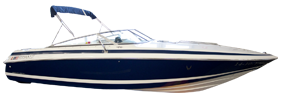 253 Cobalt Boat Covers
