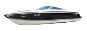 263 Cobalt Boat Covers