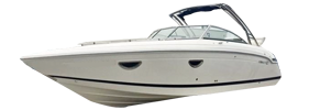 273 Cobalt Boat Covers
