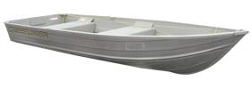 1256 Xcr V Outboard Crestliner Boat Covers | Custom Sunbrella® Crestliner Covers | Cover World