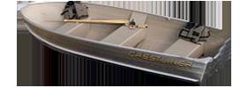 1462 Xcr V Outboard Crestliner Boat Covers | Custom Sunbrella® Crestliner Covers | Cover World