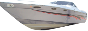 1875 Rampage Sterndrive (All Years) Crestliner Boat Covers