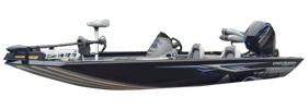 19 VT Outboard Crestliner Boat Covers | Custom Sunbrella® Crestliner Covers | Cover World