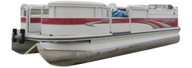 2081 Sport Cruise Crestliner Bimini Tops | Custom Sunbrella® Crestliner Covers | Cover World