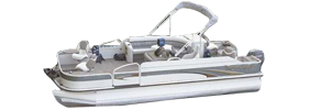 2285 Cfi Crestliner Bimini Tops | Custom Sunbrella® Crestliner Covers | Cover World