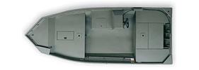 C 2070 Vds Outboard Crestliner Boat Covers | Custom Sunbrella® Crestliner Covers | Cover World