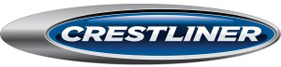 Crestliner Boat Covers