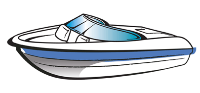 Day Cruiser Boat Covers