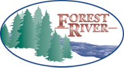 Forest River Boat Covers