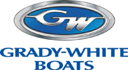Grady White Boat Covers