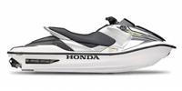 Aquatrax R-12 Honda Jet Ski Covers | Custom Sunbrella® Honda Covers | Cover World