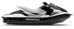 Aquatrax R-12X Honda Jet Ski Covers | Custom Sunbrella® Honda Covers | Cover World