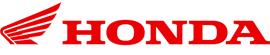 Honda Jet Ski Covers