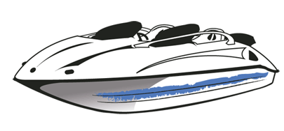 Jet Boat Covers