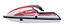 650 SX Kawasaki Jet Ski Covers | Custom Sunbrella® Kawasaki Covers | Cover World