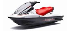 STX Kawasaki Jet Ski Covers | Custom Sunbrella® Kawasaki Covers | Cover World
