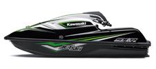 SX-R Kawasaki Jet Ski Covers | Custom Sunbrella® Kawasaki Covers | Cover World