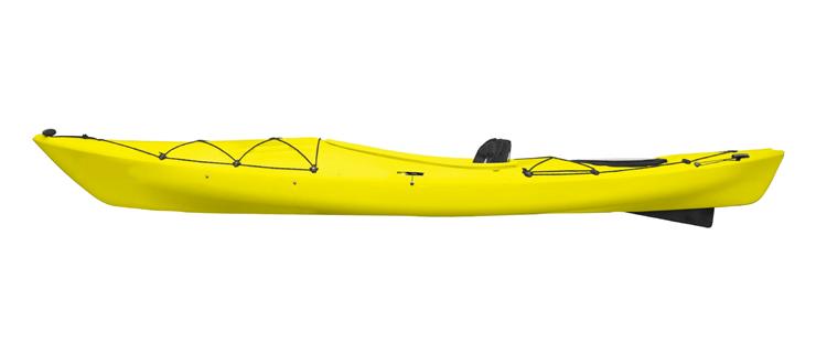 Kayaks - Touring Motorless Boat Covers