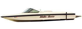 Flightcraft Sportster Malibu Boat Covers | Custom Sunbrella® Malibu Covers | Cover World
