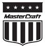 Mastercraft Boat Covers