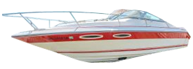 230 Cuddy Sea Ray Boat Covers | Custom Sunbrella® Sea Ray Covers | Cover World