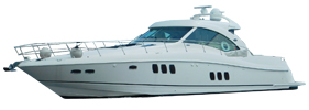600 Sea Ray Boat Covers | Custom Sunbrella® Sea Ray Covers | Cover World