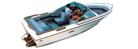 SRV 192 Sterndrive Sea Ray Boat Covers | Custom Sunbrella® Sea Ray Covers | Cover World